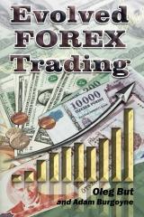 Evolved FOREX Trading