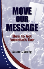 Move Our Message