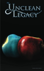 An Unclean Legacy