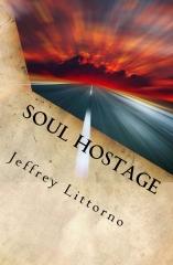 Soul Hostage