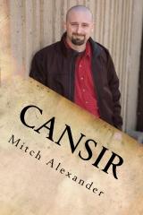 CanSir