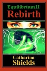 Equilibrium II: Rebirth