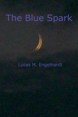 The Blue Spark