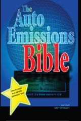 The Auto Emissions Bible
