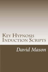 Key Hypnosis Induction Scripts