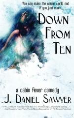 Down From Ten