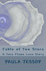 Fable of Two Stars