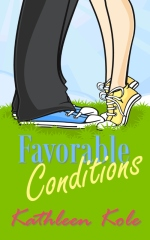 Favorable Conditions