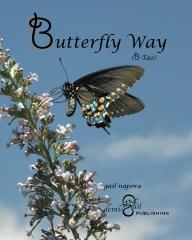 Butterfly Way (B-Tao)