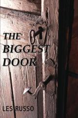 The Biggest Door