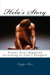 Hela's Story