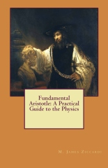 Fundamental Aristotle: A Practical Guide to the Physics