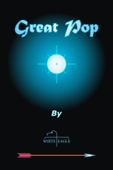 Great Pop