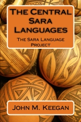 The Central Sara Languages