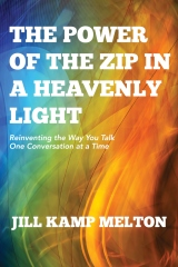 The Power of the Zip in a Heavenly Light