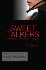 Sweet Talkers