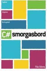 C# Smorgasbord