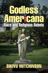 Godless Americana