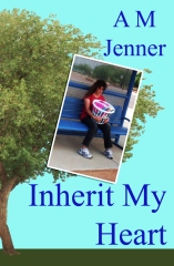 Inherit My Heart