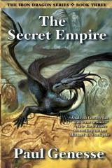 The Secret Empire