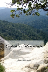 Cajah's Mountain