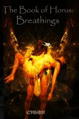 The Book of Horus: Breathings