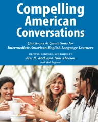Compelling American Conversations