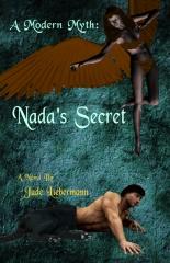 A Modern Myth: Nada's Secret
