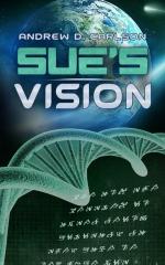 Sue's Vision
