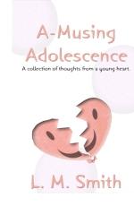 A-Musing Adolescence