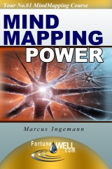 Mind Mapping Power