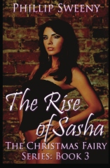 The Rise of Sasha