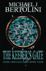 The Keeper's Gate