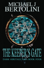 The Keeper's Gate