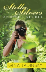 Stella Silvers and the Secret