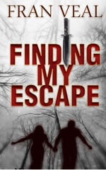 Finding My Escape