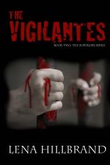 The Vigilantes
