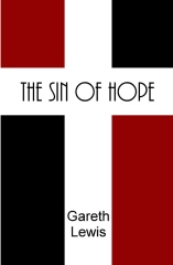 The Sin of Hope