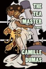 The Tea Master