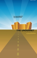 The Undernet