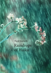 Raindrops of Haiku