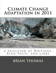 Climate Change Adaptation in 2011