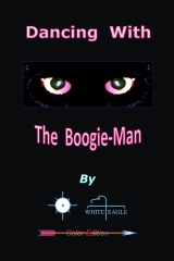 Dancing With The Boogie-Man