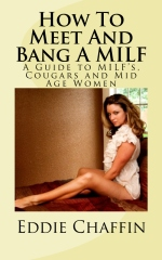How To Meet And Bang A MILF