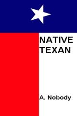 Native Texan