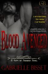 Blood Avenged
