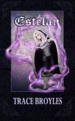 Estelan