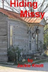 Hiding Missy