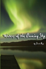 Waters of the Dancing Sky