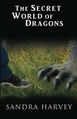 The Secret World of Dragons